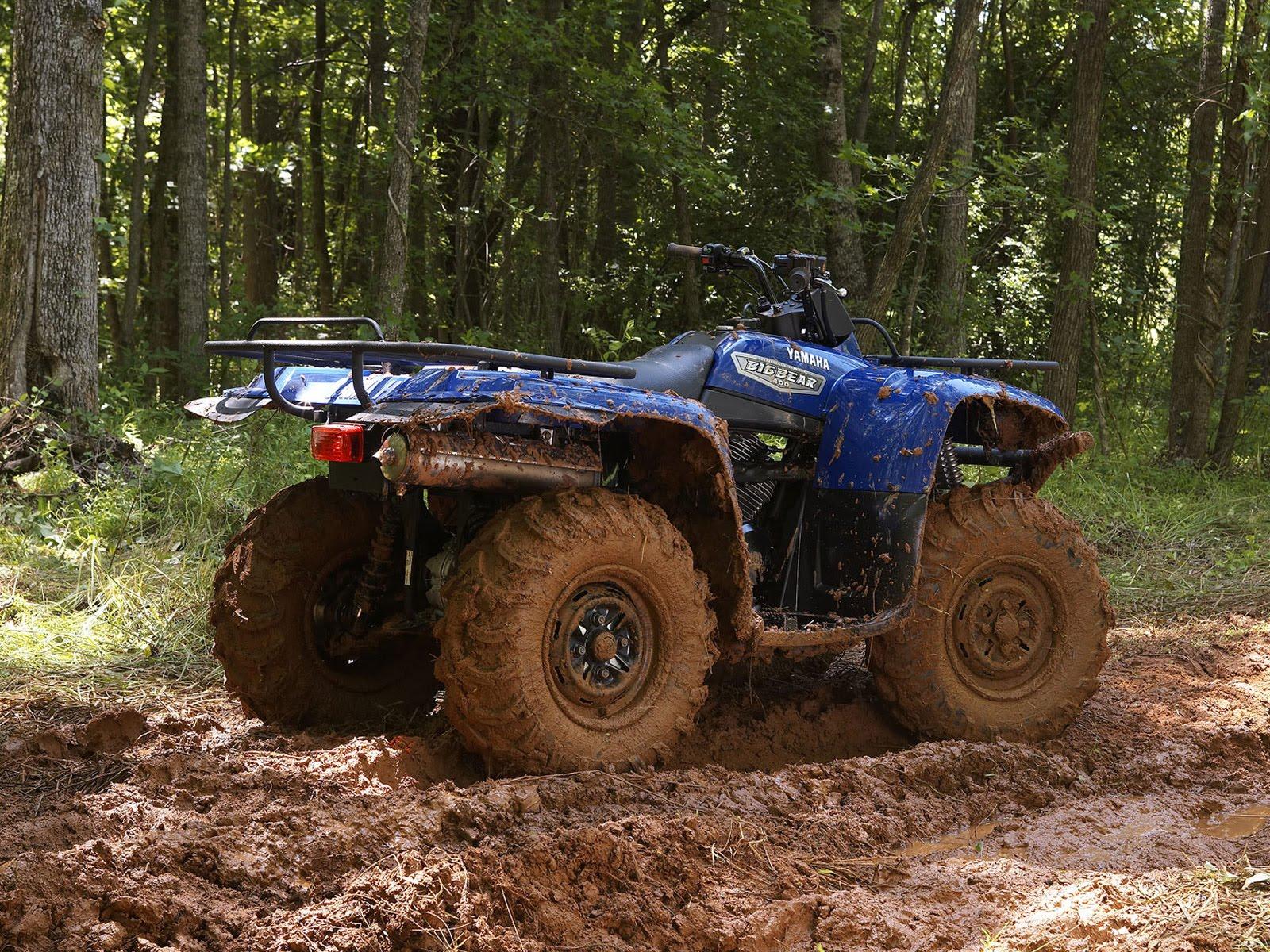 http://3.bp.blogspot.com/-m0pMjVfWBTU/TWym48j1n9I/AAAAAAAAA6o/pIngrcKd6PY/s1600/2010_Yamaha_Big_Bear_400_ATV-pictures_1.jpg