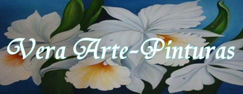 Vera Arte-Pinturas