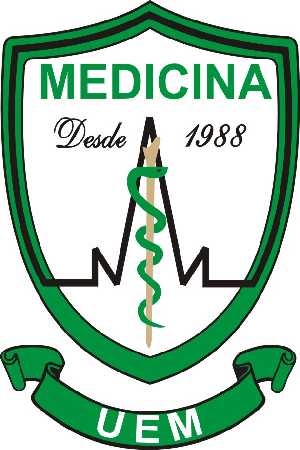 Financiamento curso de medicina
