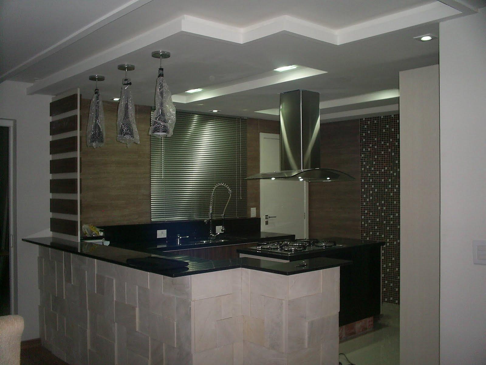 Nossa casa nosso sonho: Nosso porcelanato de madeira da sala lindão  #646F5C 1600 1200
