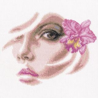 RTO, Тропическая орхидея