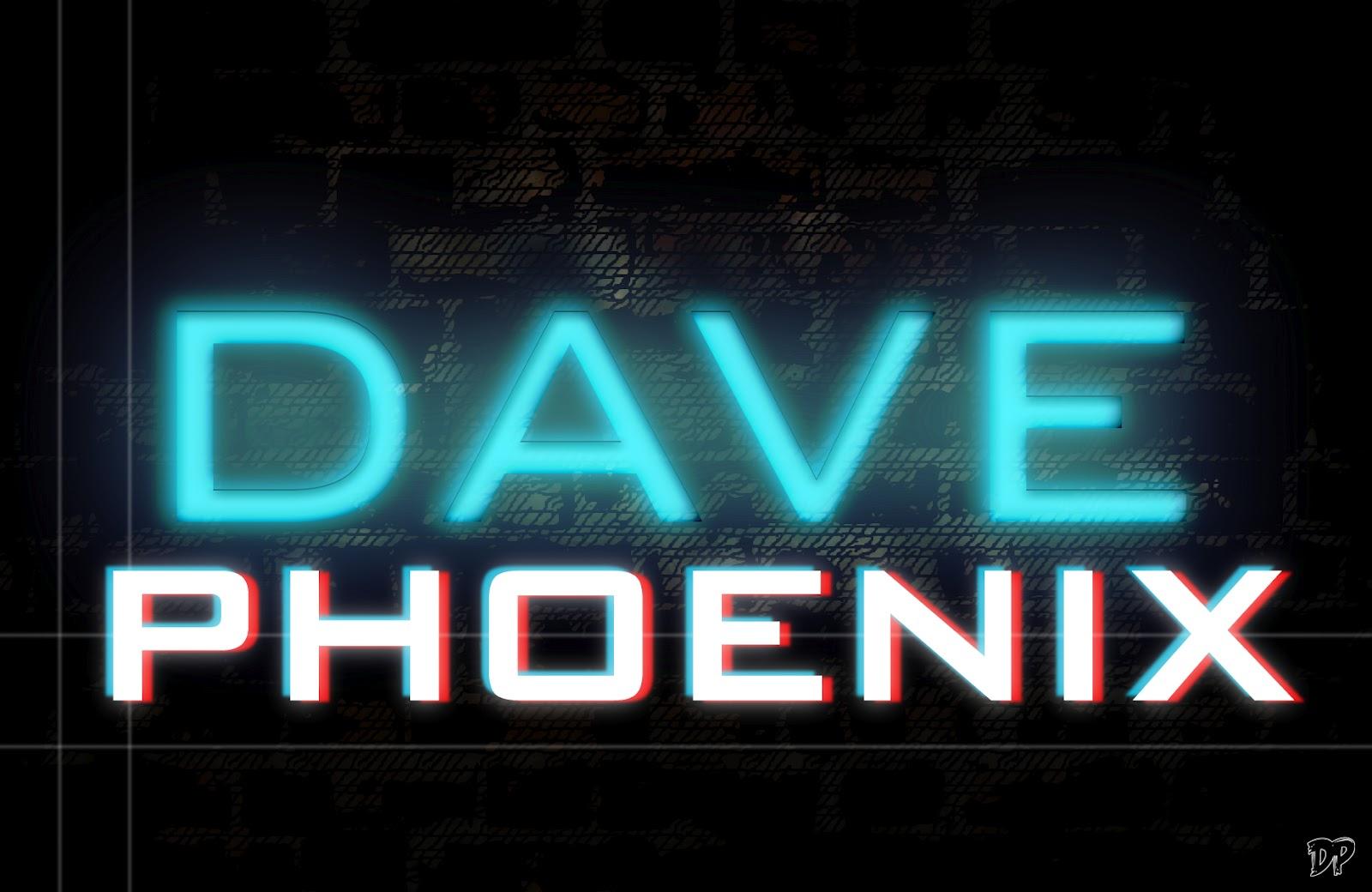 http://3.bp.blogspot.com/-m0r9sc87hsM/UBQM7JITT3I/AAAAAAAAA0M/MIAygeABwl8/s1600/Neon+Light+Test+by+Dave+Phoenix.jpg