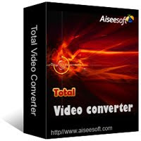Aiseesoft Total Video Converter 6.1.20