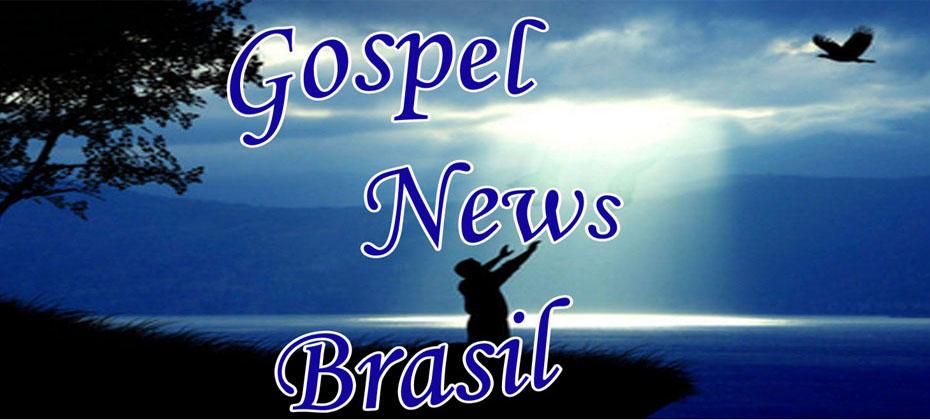 Gospel News Brasil