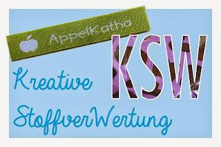 http://appelkatha.blogspot.de/2014/02/juchuuuu-die-teilnehmerinnen-stehen-fest.html