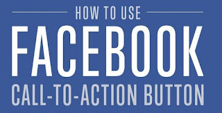 adding online booking functionality using facebook call to action