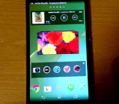 Sony-Sirius-D6503-shows-android-4.4-kitkat-and-its-UI-features