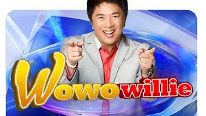 Wowowillie (TV5) - 15 May 2013
