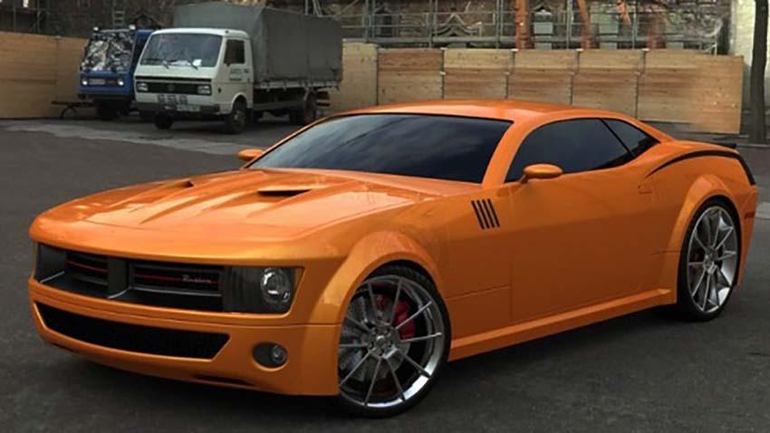 2016 Dodge Barracuda >> 2016 Dodge Barracuda Redesign And Powertrain Foreveronlyu