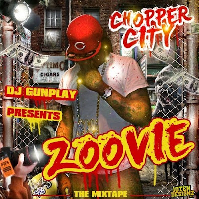 Chopper_City-Zoovie-2011-FaiLED_INT