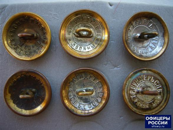 Пуговится 1965 года цена монеты города россии 10 рублей