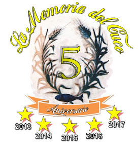 4º Aniversario