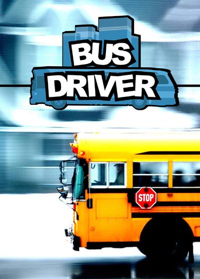 Bus Driver simulador de onibus para computador