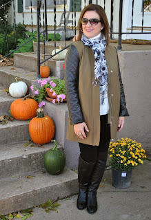 http://akstylemyway.blogspot.com/2013/10/all-things-fall.html