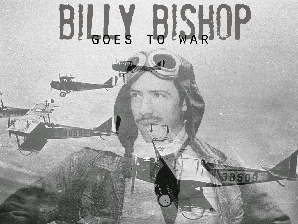 billybishop View the profiles of people named billy bishop join facebook to connect with billy bishop and others you may know facebook gives people the power to.