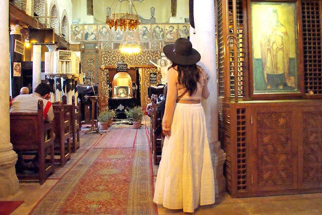 iglesia_de_santa_bárbara_en_el_cairo