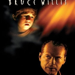 Poster The Sixth Sense 1999