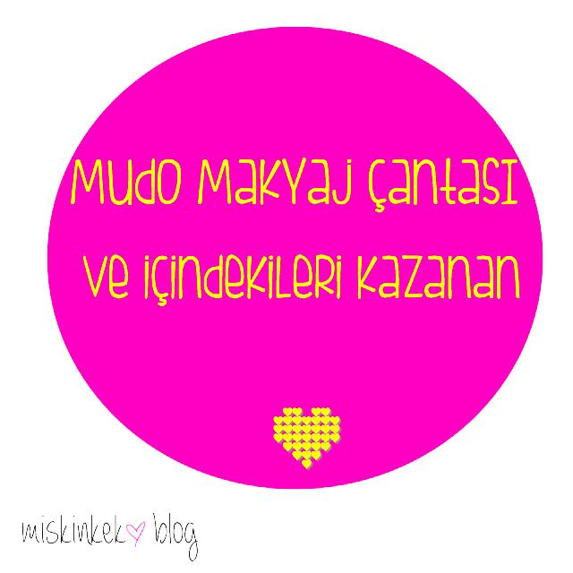 mudo-makyaj-cantasi-blog-hediye-cekilisi