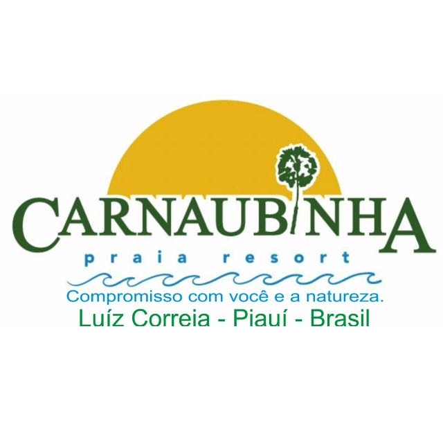 Carnaubinha