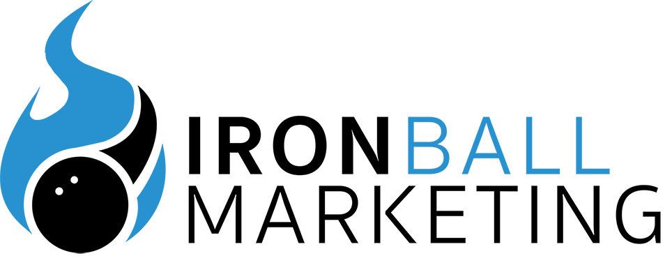 Iron Ball Marketing