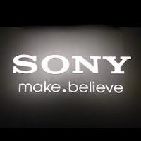 Sony Internships and Jobs