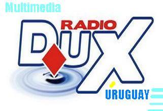 RADIO DUX Uruguay