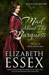 Elizabeth Essex
