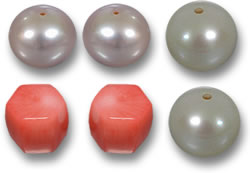 Shop for spherical gems