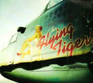 Free Download Flying Tigers Full Album Mp3 Gratis