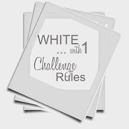 White .. with 1 Challenge Rules