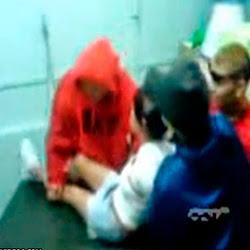 Estuprando a Novinha - http://putinhasamadoras.com