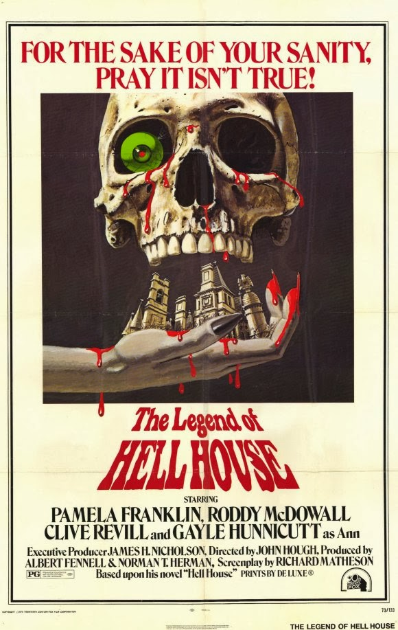 http://www.dreadcentral.com/news/74195/dread-central-live-breaking-legend-hell-house-and-motel-hell-coming-blu-ray#axzz2ttojxO00