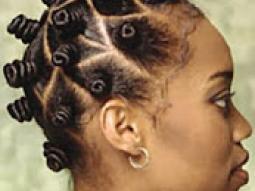 Coiffure mariee cheveux fins coupe coiffure mi longue for Tchip coiffure creteil