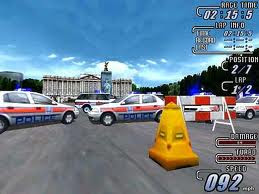 London Racer 2 Free Download PC Game Full Version,London Racer 2 Free Download PC Game Full VersionLondon Racer 2 Free Download PC Game Full Version,London Racer 2 Free Download PC Game Full Version