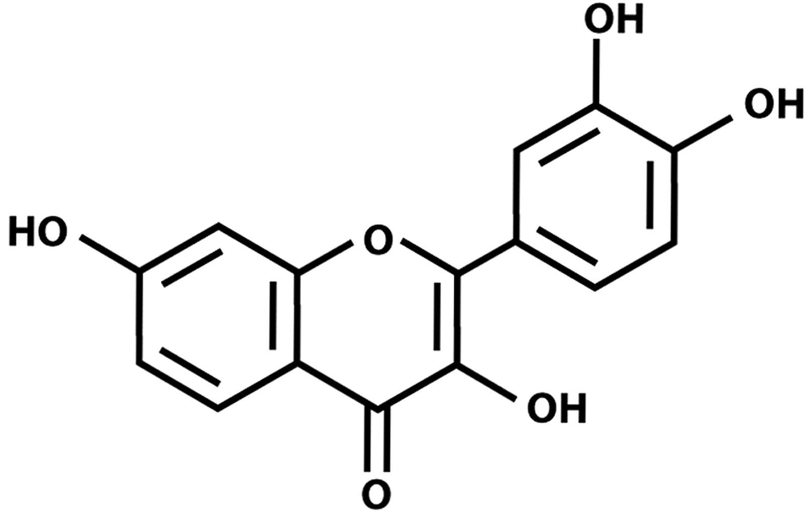 manfaat steroid trenbolone