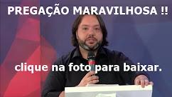 INDICAMOS PARA VOCÊ :