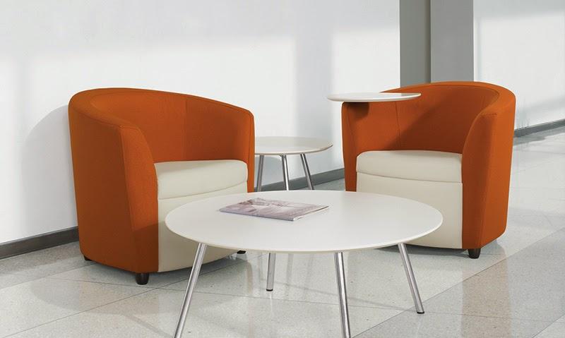 Elite interiors modern waiting rooms that rock