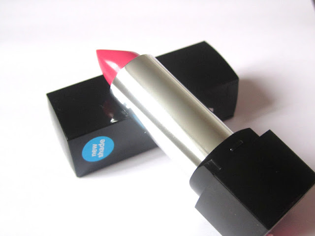 17-mirror-shine-lipstick-shouty-review-beauty-blog