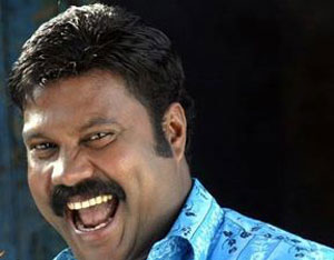 Kerala, Actor, Kalabhavan Mani, Case, Police, High Court of Kerala, Kochi, Malayalam news