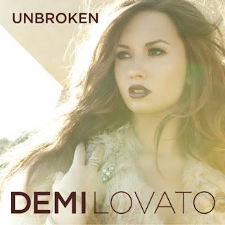 Free Demi Lovato Ringtones on Demi Lovato   Aftershock Lyrics Is Incorrect  Please Feel Free