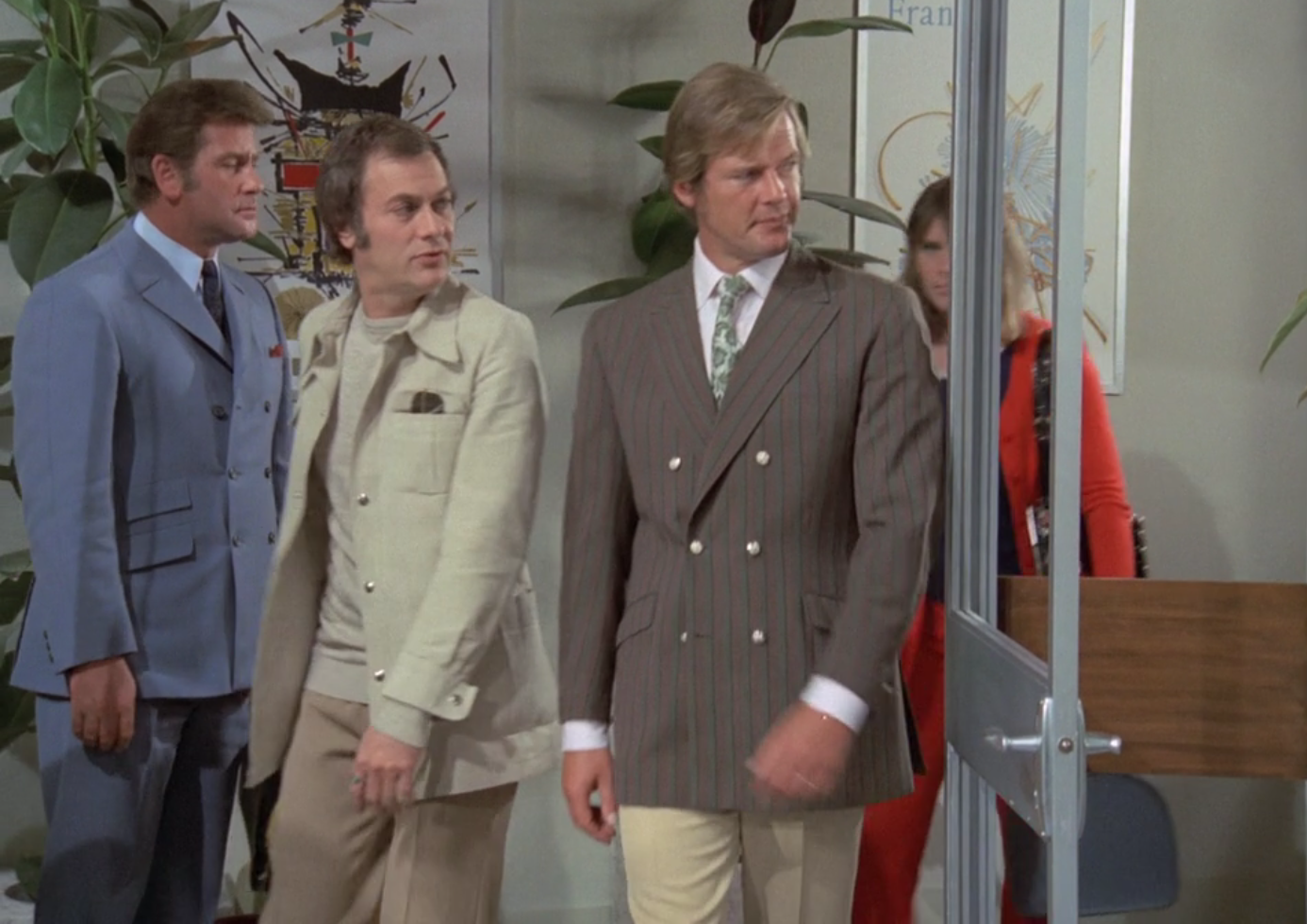 the persuaders Watch the persuaders episodes online visit sidereel to access links to episodes, show schedules, reviews, recaps and more sign up for free.