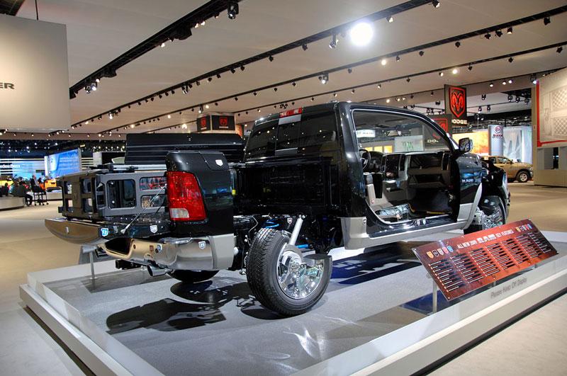 deconstruction automobile 56