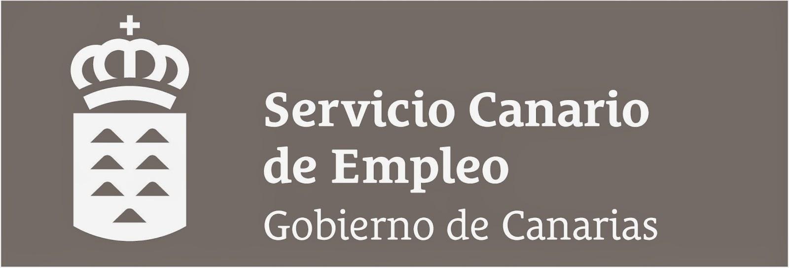 Contrato de servicio para la gestión del archivo central del Servicio Canario de Empleo