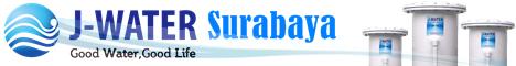 Filter Air Surabaya, Alat Penjernih Air, Jual Penyaring Air