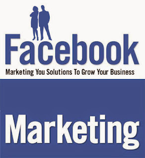Tehnik Promosi Di Facebook