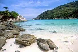 Similan Island - Phuket