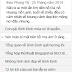 Thống kê bài viết mới với hiệu ứng đổi liên tục cho blogspot