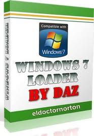 Windows+7+Loader+2.0.9+By+DAZ.jpg