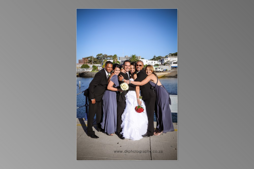 DK Photography Slideshow-245 Monique & Bruce's Wedding in Blue Horizon in Simonstown  Cape Town Wedding photographer