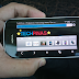 Nokia 808 PureView Philippines Review by Actual Owner : Design, Imaging Prowess, Software, Verdict